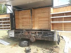 Trades day vender trailer-20190910_112100cx.jpg