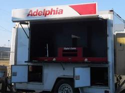 Trades day vender trailer-7fbd8f2d-f843-4326-875b-34ad.jpg