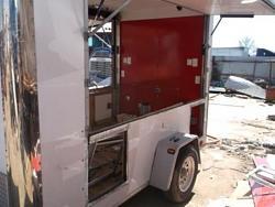 Trades day vender trailer-8e3d3fed-e348-4b29-9510-1083.jpg