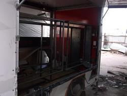 Trades day vender trailer-9e202237-1e0a-4217-ba60-eb52.jpg