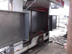 Trades day vender trailer-dbbc0f0a-afd8-42b1-9682-f949.jpg