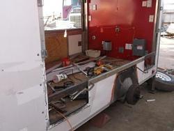 Trades day vender trailer-e35f95ec-d4e6-4414-a0fa-d307.jpg