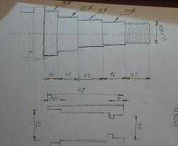 Trailer Axle Ends-axle-3.jpeg