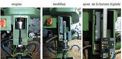 Transformation of a milling machine HBM32-hbm32_026.jpg