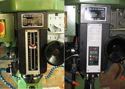 Transformation of a milling machine HBM32-hbm32_027.jpg