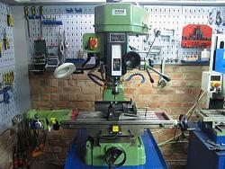 Transformation of a milling machine HBM32-hbm32_028.jpg