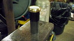 Transmission leak stopper-100_4003.jpg