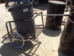 Trash can cart-dscf7156c.jpg