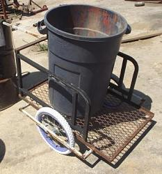 Trash can cart-dscf7157c.jpg