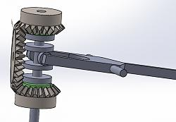Treadles-tredle-sewing-machine-drive1.jpg