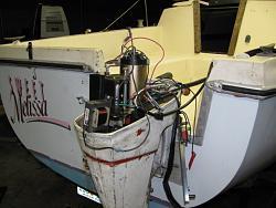 Treadmill motor adaptation for Bridgeport type mill.-img_0116.jpg
