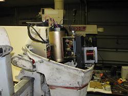 Treadmill motor adaptation for Bridgeport type mill.-img_0117.jpg