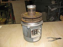 Treadmill motor adaptation for Bridgeport type mill.-img_2125.jpg