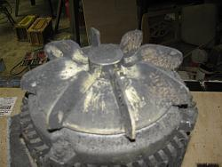 Treadmill motor adaptation for Bridgeport type mill.-img_2126.jpg