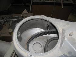 Treadmill motor adaptation for Bridgeport type mill.-img_2127.jpg