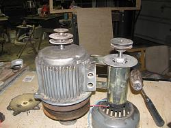 Treadmill motor adaptation for Bridgeport type mill.-img_2130.jpg