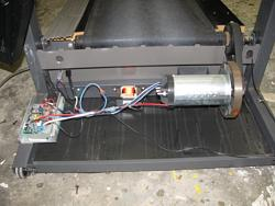 Treadmill motor adaptation for Bridgeport type mill.-img_2133.jpg