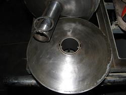 Treadmill motor adaptation for Bridgeport type mill.-img_2163.jpg