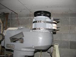 Treadmill motor adaptation for Bridgeport type mill.-img_2167.jpg