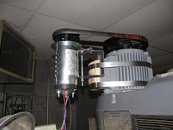 Treadmill motor adaptation for Bridgeport type mill.-img_2168.jpg
