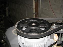 Treadmill motor adaptation for Bridgeport type mill.-img_2183.jpg
