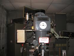 Treadmill motor adaptation for Bridgeport type mill.-img_2184.jpg
