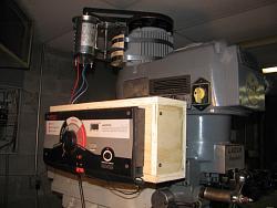 Treadmill motor adaptation for Bridgeport type mill.-img_2185.jpg