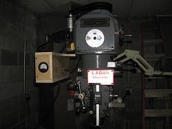 Treadmill motor adaptation for Bridgeport type mill.-img_2193.jpg
