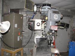 Treadmill motor adaptation for Bridgeport type mill.-img_2194.jpg