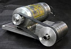 Treadmill motors - my modifications.-motormods_30.jpg