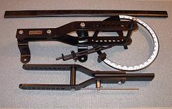 Tribute of a Hossfeld No 2 bender build, let's discuss.-series2im001887.jpg.w560h357.jpg