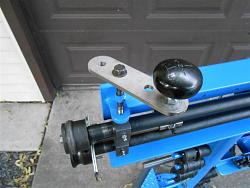 Tricked out Harbor Freight bead roller of awesomeness.-dscn6511.jpg