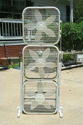 Triple Decker Fan-fan.jpg