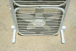 Triple Decker Fan-fan4.jpg