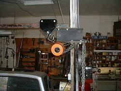 Trolley for homemade gantry beam-gantry-detail-2-.jpg