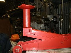 trolley jack extensions-007.jpg