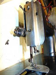 Trouble with old sewing machine-dsc02025_900x1200.jpg