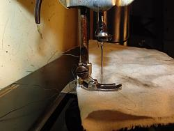 Trouble with old sewing machine-dsc02028_1600x1200.jpg