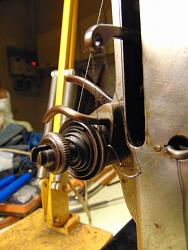 Trouble with old sewing machine-dsc02043_1600x1200.jpg