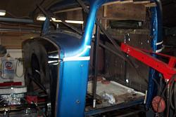 Truck cab attachment for engine hoist.-dcp_3310.jpg
