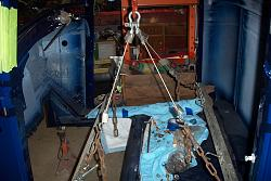 Truck cab attachment for engine hoist.-dcp_3913.jpg