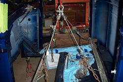 Truck cab attachment for engine hoist.-dcp_3913.jpg