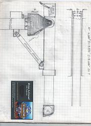 Truck Crane Build-2-12-2016-truck-crane.jpg