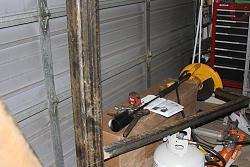 Truck Crane Build-img_5683.jpg