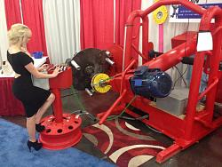 Truck wheel polishing machine-img_0340-1024x768.jpg