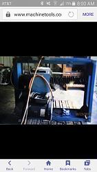 Truck wheel polishing machine-screenshot_2017-01-12-08-00-43.jpg