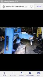 Truck wheel polishing machine-screenshot_2017-01-12-08-00-47.jpg