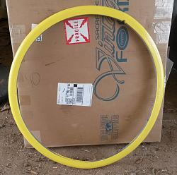 Truck wheel ring straightener-20180329_155609.jpgs.jpg