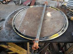 Truck wheel ring straightener-20180330_133613.jpgs.jpg