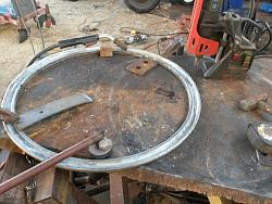 Truck wheel ring straightener-20180330_181115.jpgs.jpg